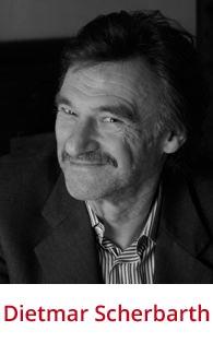 Dietmar Scherbarth
