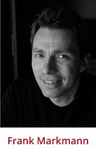 Frank Markmann