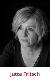 Jutta Fritsch Kopie