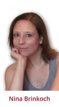Nina Brinkoch