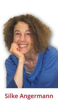 Silke Angermann